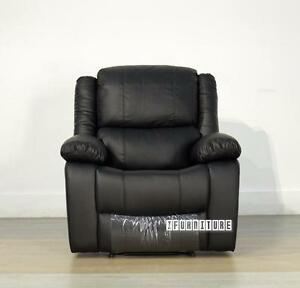 ifurniture Warehouse sale --Reclining Leather Single Sofa starts from $349 & Chairs | Buy and Sell Furniture in Edmonton | Kijiji Classifieds ... islam-shia.org
