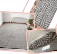 BRAND NEW Wayfair rug 6'x9' retails over $500