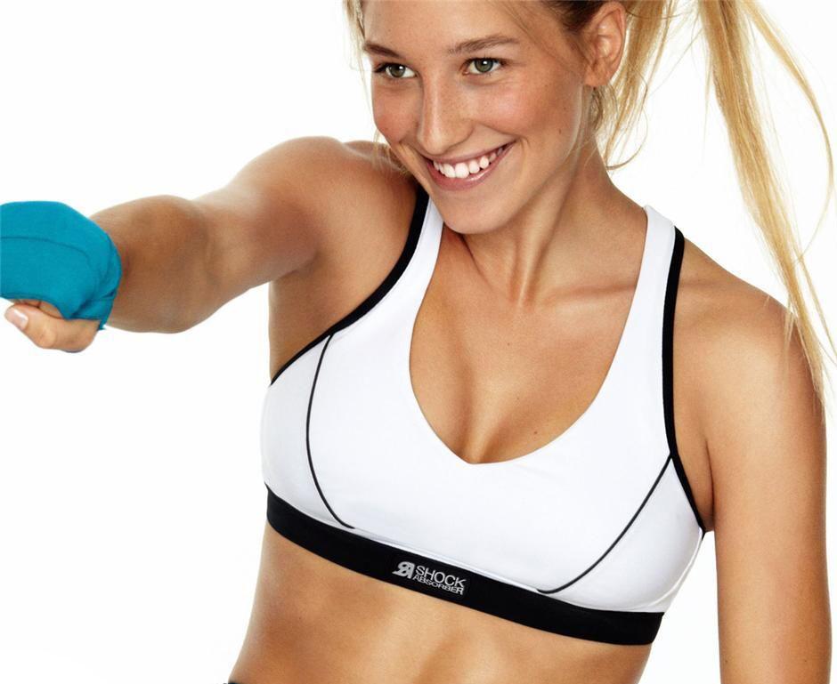 Top 10 Sports Bras | eBay