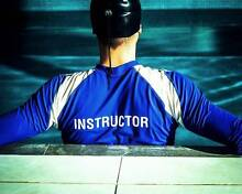SWIM WITH MARCO!!!!!!!!PRIVATE LESSONS!!!! South Yarra Stonnington Area Preview