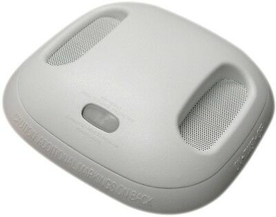 Kidde 2-in-1 Wireless-Interconnected Combination Smoke and C