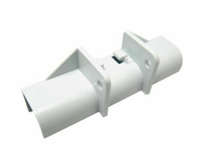 Tirador puerta lavavajillas Haier 0120200636 Tirador Puerta Lavadora