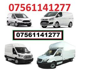 Man and Van Hire Delivery House move Office Removal Rubbish Collection Piano Disposal, Piano Mover