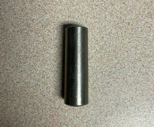 #8 X 1-1/2 Taper Pin Steel Plain (5)