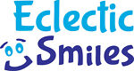 Eclectic Smiles