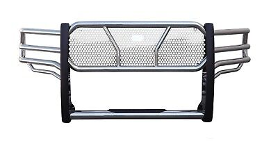 Go Rhino! 13169PS Wrangler Grille Guard Bull Bar 11-14 Chevy Silverado 2500 3500
