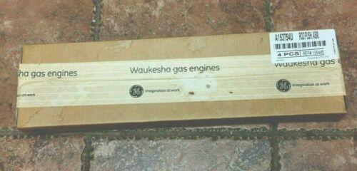 OEM Waukesha / G.E. VHP Engine Push Rod Kit PN: A153754U Qty 4 In one Kit