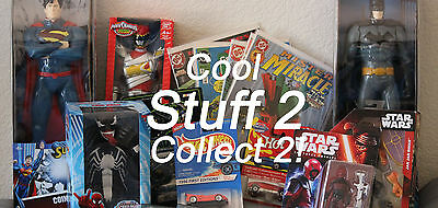 coolstuff2collect