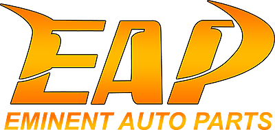 EMINENT AUTO PARTS