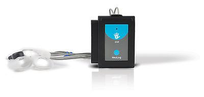 NeuLog Galvanic Skin Response (GSR) Logger Sensor, Probeware for Classroom