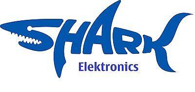 sharks_elektronics