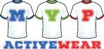 MVP Activewear