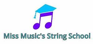 Miss Music's String School Yandina Maroochydore Area Preview