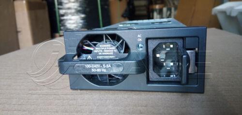 Cisco Pwr-4450-ac Cisco Internal 450 Power Supply
