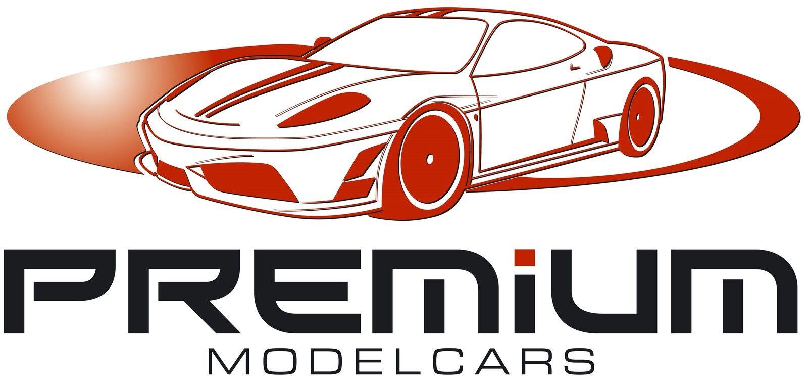 Premium-Modelcars