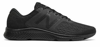 New Balance Men's DRFT Shoes Black