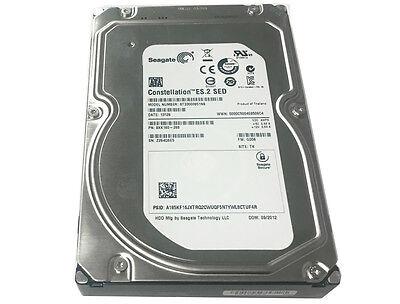 Seagate 3TB 64MB Cache 7200RPM 3.5