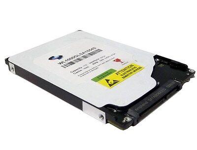 New 1TB 5400RPM 16MB 7mm 2.5