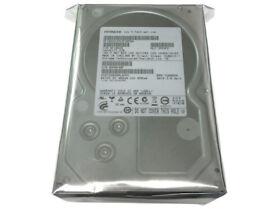 Hitachi 2Tb Hard drive - Perfect condition