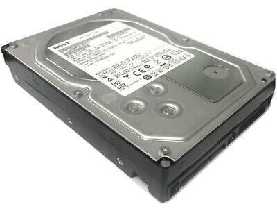 Hitachi HUA723030ALA640 3TB 64MB 7200RPM SATA 6Gb/s 3.5