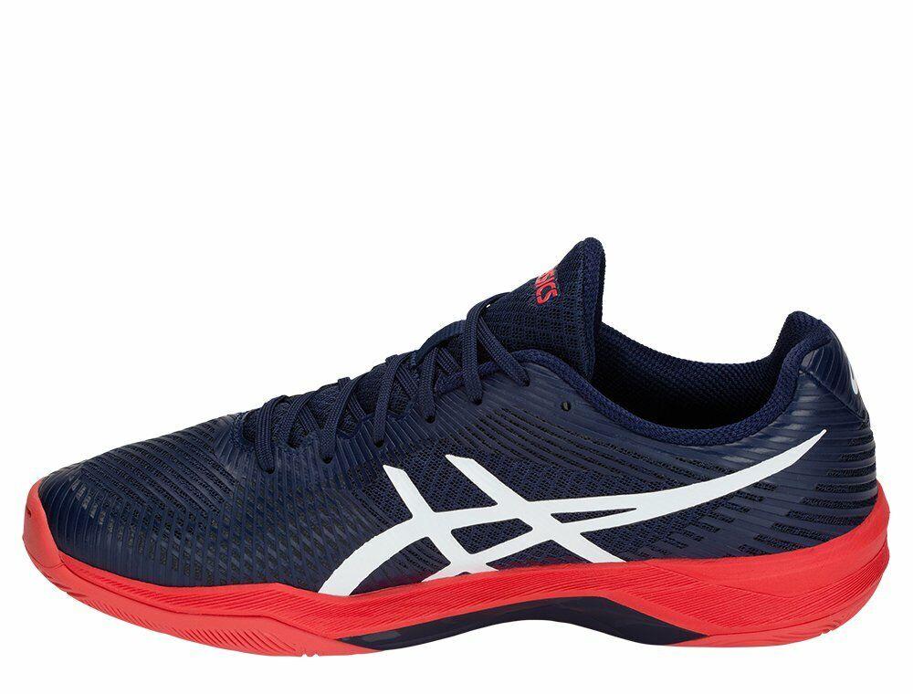 chaussure asics gel volley