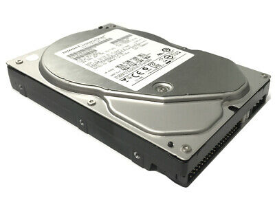 Hitachi HCP725025GLAT80 250GB PATA (IDE) ATA/133 3.5inch Internal Hard Drive Hitachi Internal Hard Drive