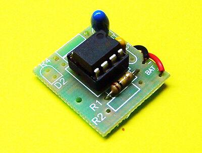 Code Practice Oscillator KIT by RAINBOW KITS OSC-3