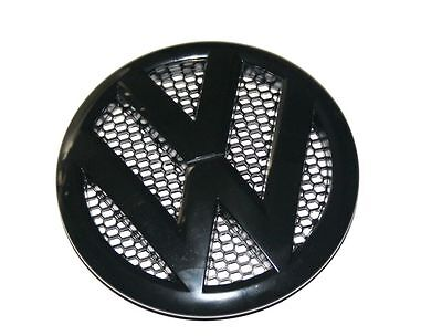 vw transporter emblem logo. Black Bedroom Furniture Sets. Home Design Ideas