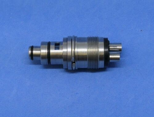 NEW Coupler for Star 430 4-Hole Non Fiber-Optic Dental Handpiece