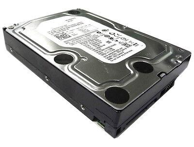Western Digital RE3 WD1002FBYS 1TB 32MB 7200RPM SATA2 3.5