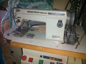 Directron-msb-leather-belt-stitcher-automatic-sewing-machine