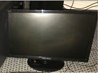 HANNS-G HE225 22inch COMPUTER MONITOR
