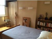 Double Room available for August (Peckham Rye / East Dulwich)