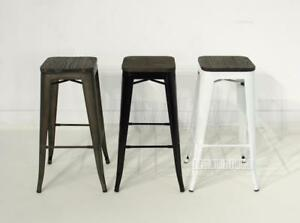 ifurniture Hot Deals- -- Bar Table, Bar Chair, Bar stool, starts from $35
