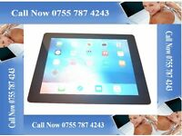 APPLE IPAD 2 WIFI ONLY 16GB STORAGE