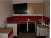 House for rent Wolverhampton