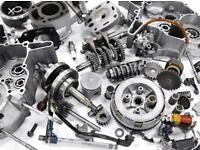 Auto parts for CLEARANCE SALE