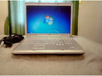 DELL INSPIRON - 1720 PP22X LAPTOP