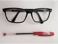 Four Eyes Proofreading Services - Help with essays, CVs, letters, creative writing and copy