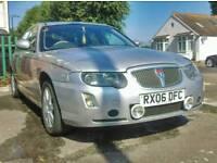 Rover75