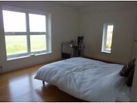 Fantastic Double Room With En-Suite In Modern House