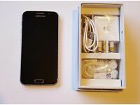 Samsung Galaxy S6 32MB Brand New |MINT CONDITION|