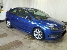Ford Focus ST225 For Swaps