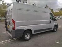Swift Removal Man and Van! Book now! Available straight away.Call/text Friendly,experienced service.