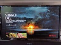 acer 4k 60hz rt280k freesync gaming monitor