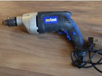 Electric Drill Hamer 240v - good working