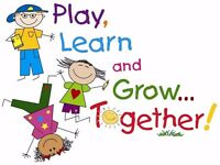 Experienced Teaching Assistant available for support worker/carer/childminding private hire