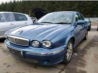 PETROL JAGUAR CARS WANTED £350 CASH PAID ON COLLECTION