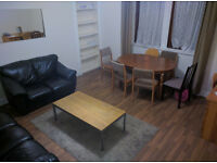 HMO FLAT THREE BEDROOMS AND LOUNGE NEXT TO SCHOOL OF ART CITY CENTRE
