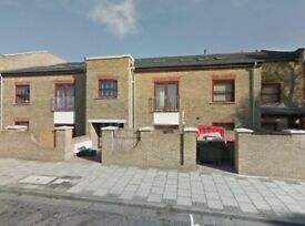 Secure Space in Homerton, E5, London (SP43420)